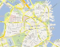 boston city map map archives opencity projects