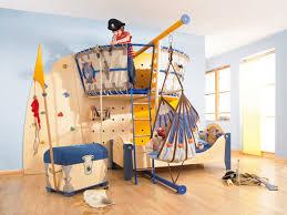 chambre garcon pirate mobilier et chambres d enfants