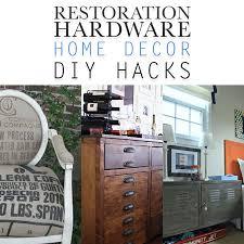 diy hacks home home decor hacks archives the cottage market