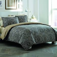 Unique Comforters Sets City Scene Bedding Sets U2013 Ease Bedding With Style