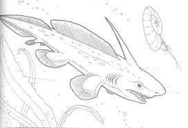 underwater dinosaurs coloring pages printable sea dinosaur coloring pages for kids bestappsforkids com