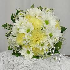 bridal bouquet cost how much will my wedding flowers cost essex florist