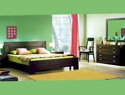 awesome 90 bedroom colors according to vaastu design decoration