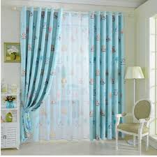 Owl Curtains For Nursery Curtains For Baby Rooms Free Curtains For Baby Rooms With