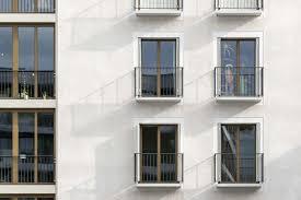 architektur und wohnen uncategorized geräumiges architektur und wohnen und zeitschrift