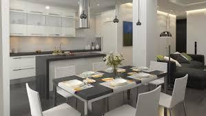 interior design for kitchens modern kitchens interior for design sle kitchen pictures pro