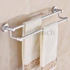 clear plastic bath caddies u0026 bathroom storage equipment ebay