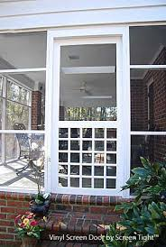 vinyl screen porch doors pilotproject org