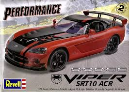 dodge viper turbo kit review dodge viper srt10 acr ipms usa reviews