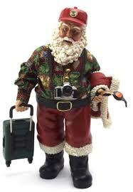 possible dreams santa possible dreams santa hawaii or bust with box no rsv collection