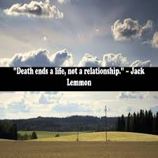 quotes about dark death deepak chopra life after death quotes