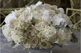 White Floral Arrangements Centerpieces by Modern Concept White Wedding Flower Arrangements With Ideas White