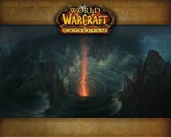 Wow Kalimdor Map Maelstrom Wowpedia Your Wiki Guide To The World Of Warcraft