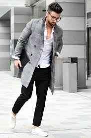 best 25 winter wear for men ideas on pinterest mens style