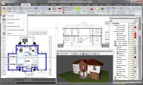 Home Design Cad Architectural Cad Programs Style Home Design Top In Architectural