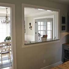 Building A Bar With Kitchen Cabinets Diy Farmhouse Kitchen Makeover For 5000 Including Appliances