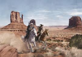 the lone ranger wallpapers lone ranger million dollar wallpaper jnsrmgksb i journal 640x640
