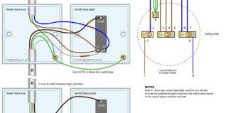 how to wire a baldor l3514 6 pole drum switch single phase best of
