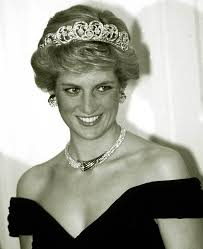 spirit of princess diana psychic television show psychics