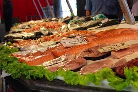 cuisine sale ร ปภาพ มหาสม ทร จาน ม ออาหาร เมด เตอร เรเน ยน ส แดง อ ตาล