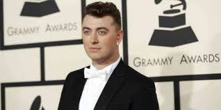grammy winners list for 2015 includes sam smith pharrell what sam smith looks like now and how he lost weight yourtango
