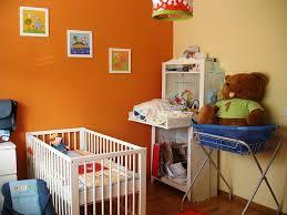 super cute nursery design ideas kids and baby design ideas