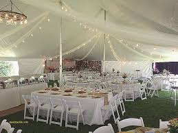 wedding tent rental cost tablecloths fresh how much does it cost to rent tablecloths how