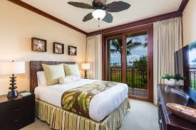 elite pacific properties llc o 226 hale ka wailele malu beach