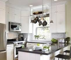 extraordinary 20 white kitchens with white appliances design
