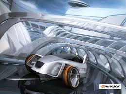 lexus ux wiki 43 best vehicles images on pinterest vehicles futuristic