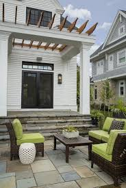 minneapolis clearance patio furniture sets traditional with garden