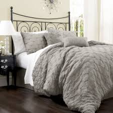 grey bedding ideas homely idea grey bedding ideas amazing decoration bedroom ideas grey