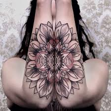 50 unique tattoo ideas for your chest back arm ribs and legs