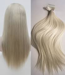 extensions clip in uniwigs silk 200g 20 ash remy human hair clip in