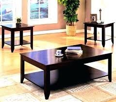 end table with outlet end table with outlet coffee table outlet uk digitaldimensions co
