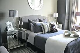 bedroom scenes 50 shades of gray bedroom shades of grey bedroom ideas fifty