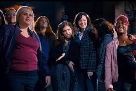 Pitch Perfect Meme - pitch perfect an online universe