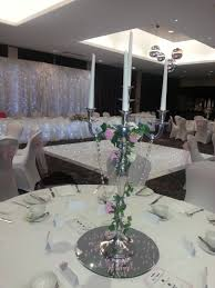 Wedding Backdrop Uk My Chair Cover Hire North West 20ft Wedding Backdrop Curtain Hire