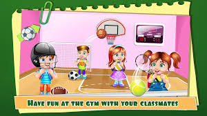 my doll house games android apps on google play