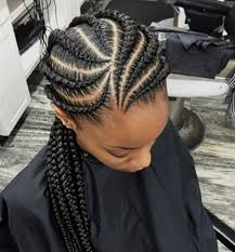 pictures of ghana weaving hair styles best 25 ghana braids ideas on pinterest black braids cornrolls