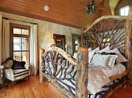 bedroom ideas agreeable dark brown flooring carpet rustic living