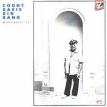 Count Basie Splanky Pdf Montreux 77 Count Basie Album
