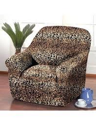 protege fauteuil canape protege fauteuil canape canape protection protege fauteuil et