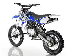 best 125cc motocross bike apollo rfz db x18 125cc dirt bike free shipping u2013 dfw power sports