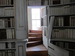 secret hidden bookcase door plans home design ideas