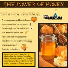 76 best anti inflammatory foods images on pinterest anti