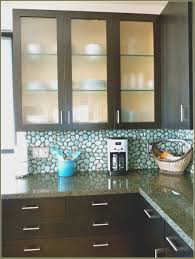 kitchen view lowes kitchen cabinets in stock home design popular
