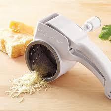 chef n cheese grater rotary grater shop pered chef us site
