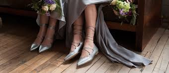 Wedding Shoes Johor Bahru Wedding Shoes Shoes Of Prey