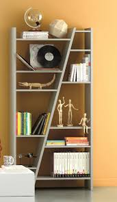 Modular Room Divider Temahome Delta 3 Modular Room Divider Shelf Or Display Unit In